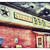 "April 6, 2012 - ""BBQ Time""<br /> <br /> Always time for some good Texas BBQ after shooting bluebonnet landscapes for 4 hours.<br /> <br /> This will wrap up the recent bluebonnet oriented series."