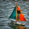 "November 6, 2009 - ""Adrift"" <br /> <br /> – Afloat and unattached in anyway to the shore or seabed, but not under way."