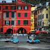 """December 28, 2010 - """"Riomaggiore Village Colors""""<br /> <br /> This closes out my """"Rainy Day In Italy"""" series.  I had a difficult time picking only this one from the remaining collection.  Additional images from the shoot are in the following gallery<br /> <br /> <a href=""""http://dakotacowboy.smugmug.com/Travel-World/Italy/Rainy-Day-In-Italy/14970732_7cqtkm#!i=1129590165&k=KqUQt"""">http://dakotacowboy.smugmug.com/Travel-World/Italy/Rainy-Day-In-Italy/14970732_7cqtkm#!i=1129590165&k=KqUQt</a>"""