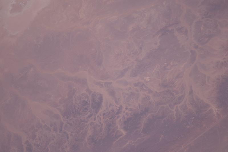 iss052e043645
