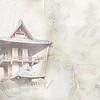 Tea House