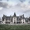 House that Vander-bilt
