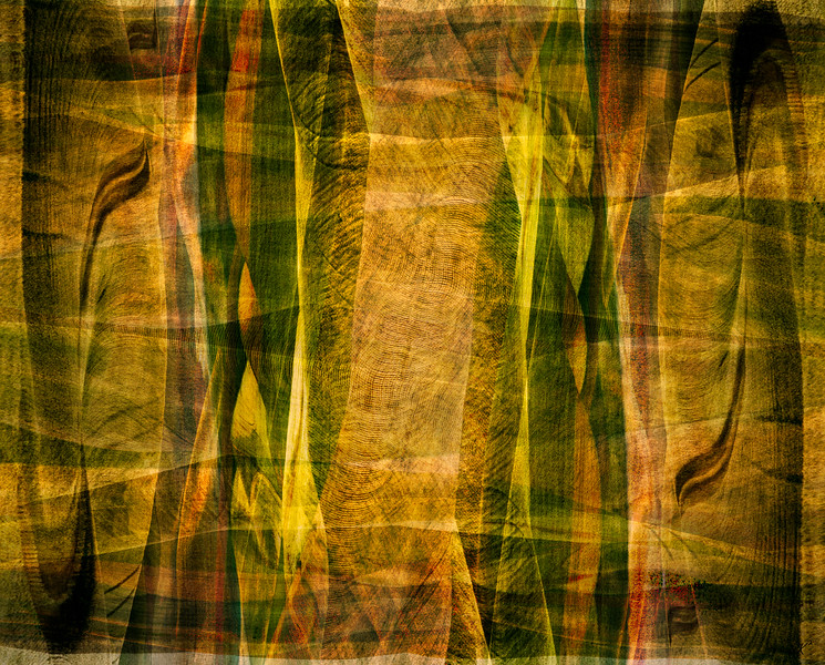 Palouse abstract sketch1