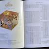 Parts Checklist