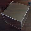 Plexiglass Cover