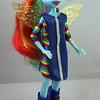 Alternate Outfit Equestria Girls Rainbow Dash