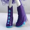 Equestria Girls Rarity Shoes
