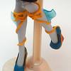 Lagoona's shoes!