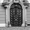 Massive Gate