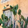 Elysian Grove Market<br /> Tucson