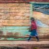 Streets of Ecuador