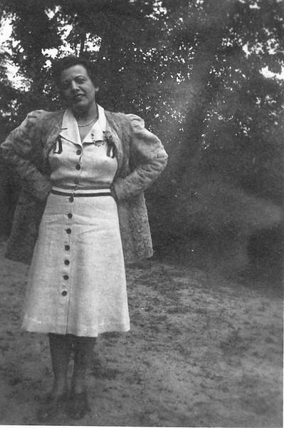 Roza Spiegel