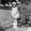 Vilage Stavky. (1934-35) Ariana (Elizabeth)