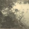 Vilage Stavky. Roza and Ariana (Elizabeth)
