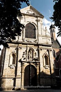 Eglie Sainte Marie-Madeleine