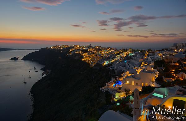 Santorini-LHM_073-2019LG