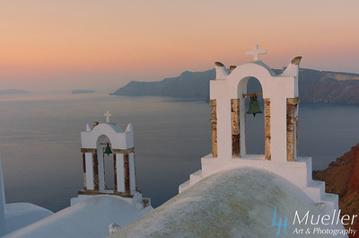 Santorini-LHM_257-2019LG