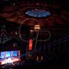 B.B. King at the Fox Theater ~ Detroit, Mi.