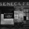 Watkins Glen NY 2006 Seneca Frozen Foods
