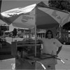 St Johnsville NY 2005 Hot Dog Vendor