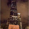 Manhattan NY One World Trade Center 2 November 2016