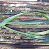 SAJ0194