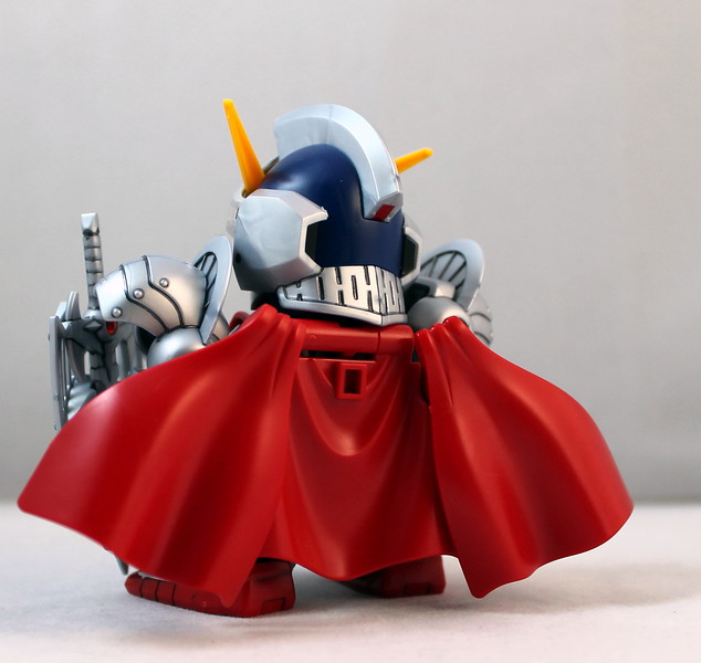 Knight Gundam