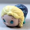 Elsa or Arendelle
