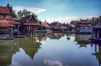 Thailand - 1998