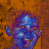 Lucas psychedelic grunge