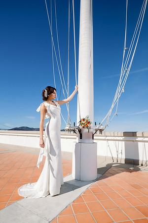 Ceremony_Mag_012