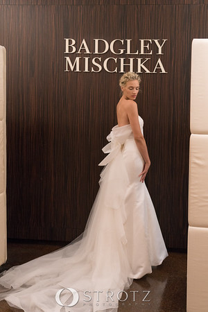 badgley_mischka_by_Joy_Strotz_007