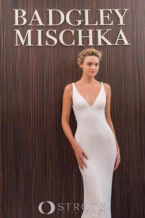 badgley_mischka_by_Joy_Strotz_025