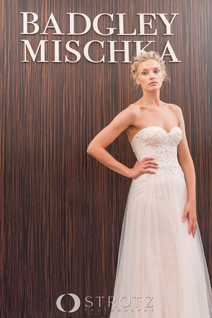 badgley_mischka_by_Joy_Strotz_031