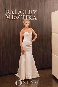 badgley_mischka_by_Joy_Strotz_009