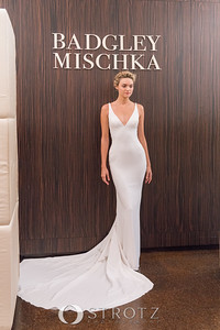 badgley_mischka_by_Joy_Strotz_026