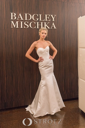 badgley_mischka_by_Joy_Strotz_010