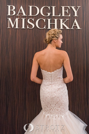 badgley_mischka_by_Joy_Strotz_045