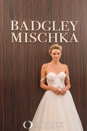 badgley_mischka_by_Joy_Strotz_015