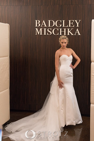 badgley_mischka_by_Joy_Strotz_006