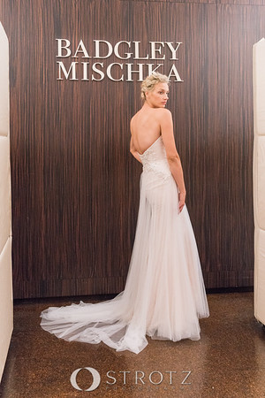badgley_mischka_by_Joy_Strotz_033
