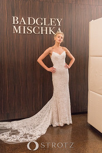 badgley_mischka_by_Joy_Strotz_017