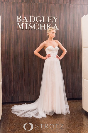 badgley_mischka_by_Joy_Strotz_032
