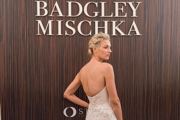 badgley_mischka_by_Joy_Strotz_040