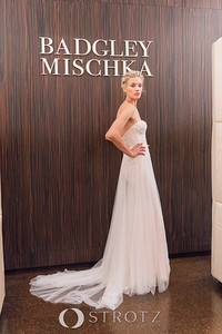 badgley_mischka_by_Joy_Strotz_034