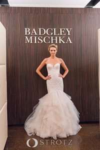 badgley_mischka_by_Joy_Strotz_042