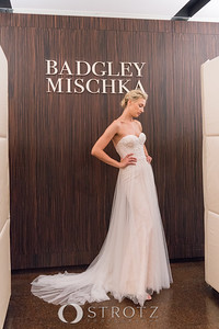 badgley_mischka_by_Joy_Strotz_036
