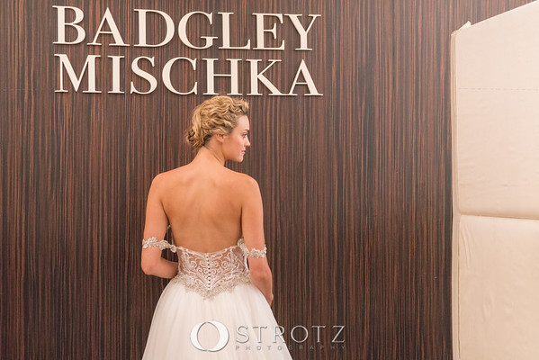 badgley_mischka_by_Joy_Strotz_016