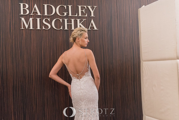 badgley_mischka_by_Joy_Strotz_022