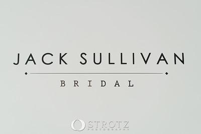 jack_sullivan_by_Joy_Strotz_001
